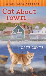 catbouttown