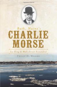charlie-morse