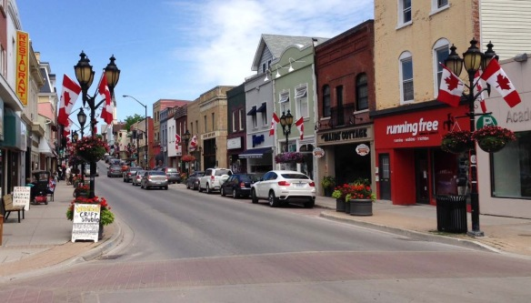 historic_main_street_newmarket