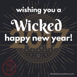 wicked-happy-new-year