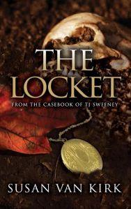 cover-for-novella