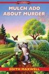mulch-ado-about-murder