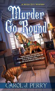 murder-go-round