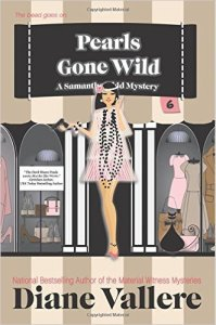 pearls-gone-wild