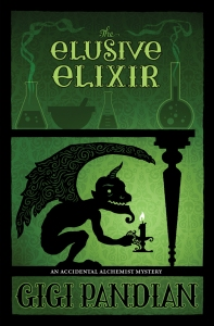 the-elusive-elixir-cover-webres