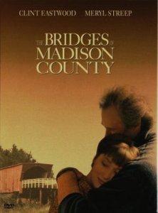 bridgesofmc