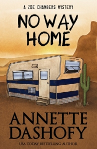 nowayhome-cover-front-sm-518x800