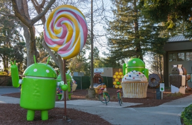 photo3-google-desserts