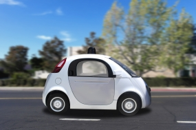 photo4-googlecar