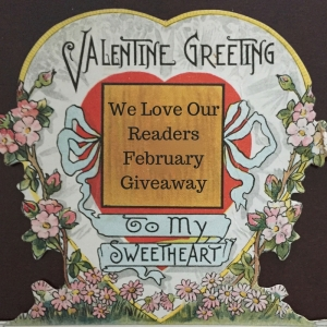 we-love-our-readersfebruary-giveaway-1