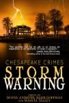 CC_StormWarning_FINAL