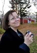 Sharon Pisacreta