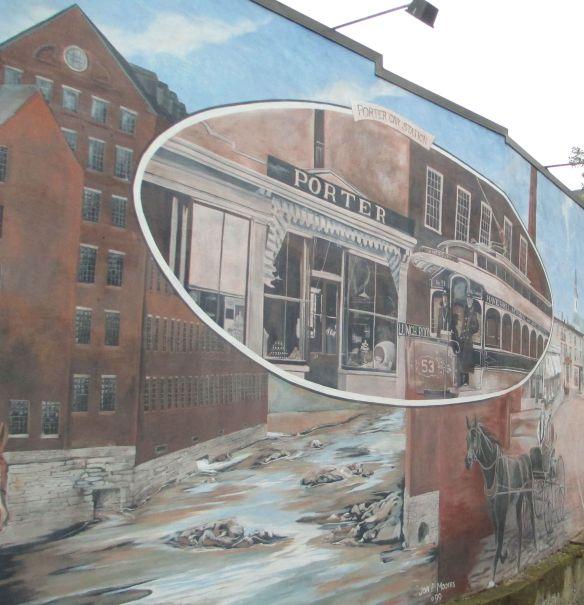 amesbury-mural2