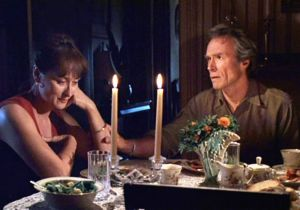 Bridges of MadisonCounty