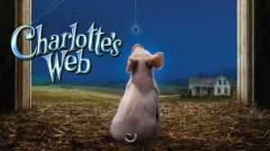 charlottes-web-548892fda6628 (1)