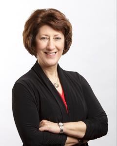 Kay Finch