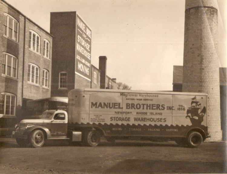 manuel brothers