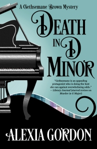 DeathInDMinor front