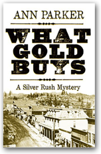 what-gold-buys-225-shadow