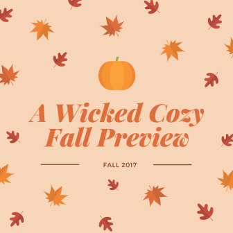 A Wicked CozyFall Preview