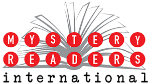 MysteryReadersInternational