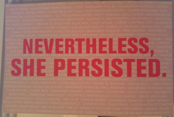 PersistedPostcard