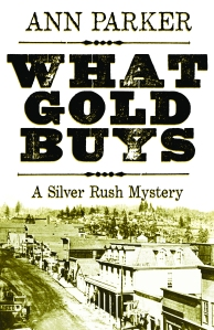 What_Gold_Buys_Cover