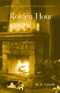 goldenhour_cover_final_front