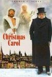 1984 Christmas Carol