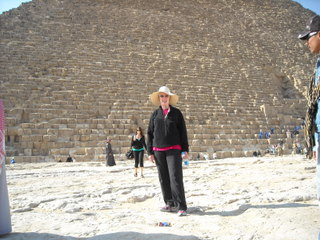 JAH at the Great Pyramid 3-21-2010 1-55-35 AM 3-21-2010 1-55-35 AM