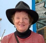 Pam Fenner