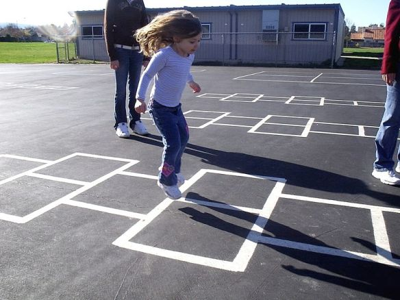 Hopscotch_in_California