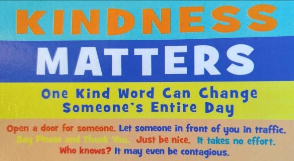 kindessmatters.jpg