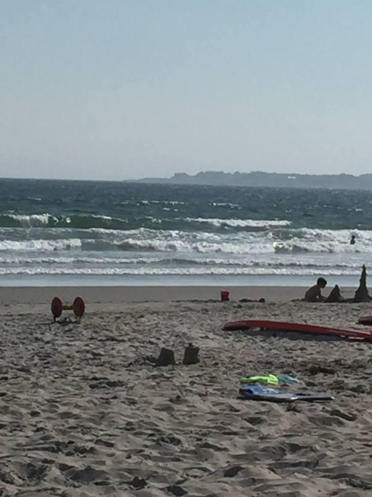 Beach copy 2