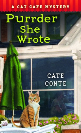 cover REVISED - Purrder She Wrote