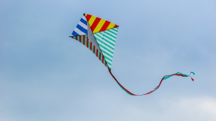 kite-1159538_1920