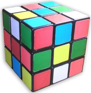 Rubiks_cube_scrambled