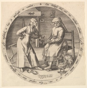 The_Scolding_Woman_and_the_Cackling_Hen_MET_DP825985