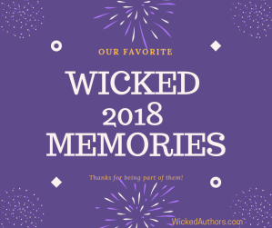 WICKED MEMORIES