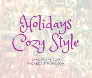 HolidaysCozy Style