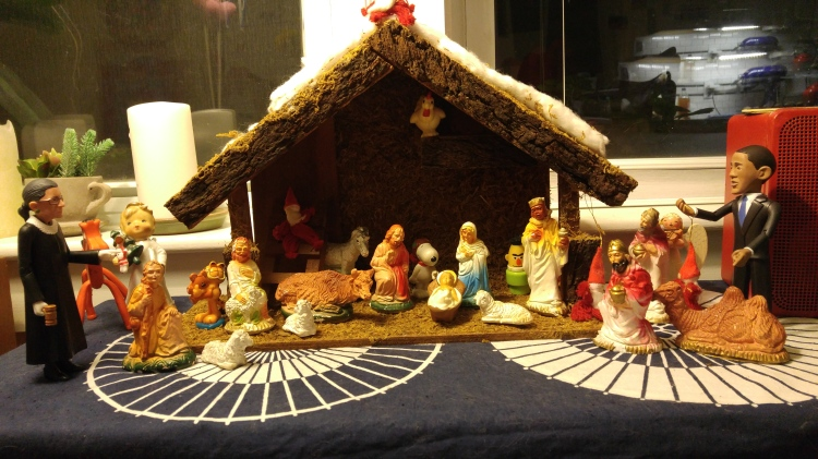 NativityScene2018