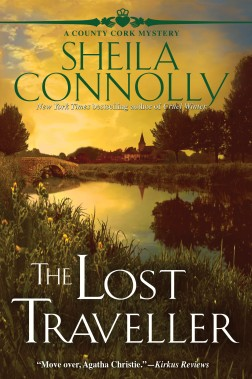 The Lost Traveller cover 3 (1)