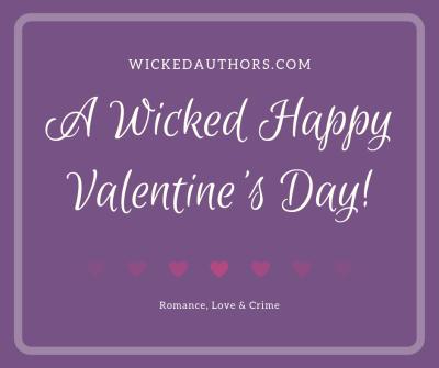wickedauthors.com