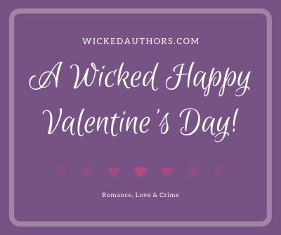 wickedauthors.com