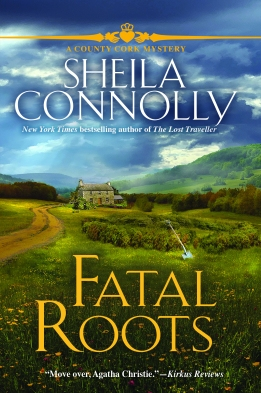 Fatal Roots cover 4